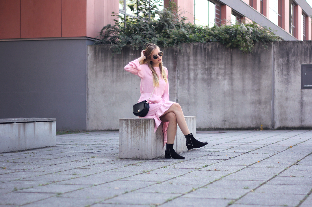 outfit 7 girls 7 styles blogparade herbst accessoire boots