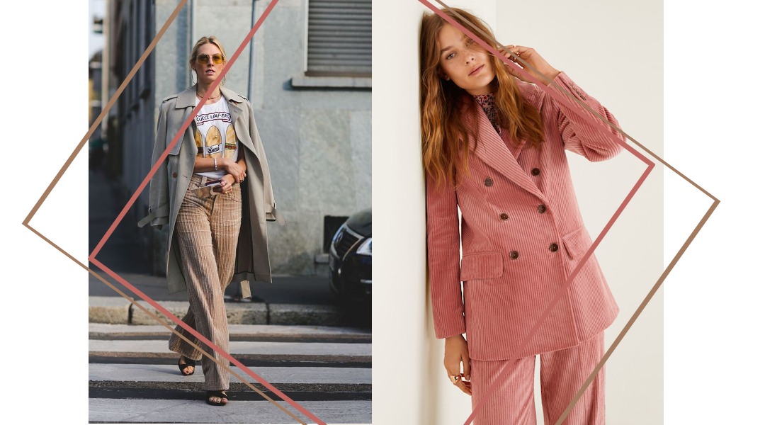 herbsttrend 2018 cord